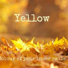 copy-of-yellowcolour-of-your-inner-smile