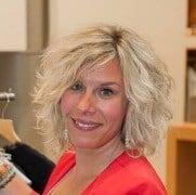 Celine Rohrer