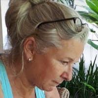 Edith - Boek Kleuren van Geluk review