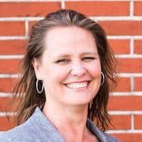 Paula - Boek Kleuren van Geluk review