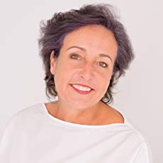 Thelma van der Werff
